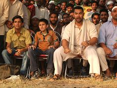 Aamir Khan-starrer 'Dangal' continues to inspire, declared tax free in Delhi