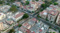 Street View, La Habana @Iratxe Bolado | REDLINT www.redlint.es Copyright©