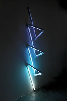 James Clar - Lightning Strikes, 2013