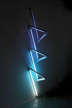 James Clar lighting strikes 2013