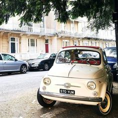 いいね!2,323件、コメント11件 ― Fiat 500さん(@fiat500cinquecento)のInstagramアカウント: 「#500 #fiat #fiat500 #cinquecento #cinquino #italy #italia #car #cars #beautycars #instacar…」