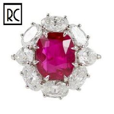 For more details and the price: http://www.facebook.com/rcjewlleryonline