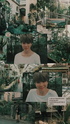 17 New Ideas for aesthetic wallpaper green bts Boy Scouts, K Pop, Vaporwave Anime, Movies And Series, Jimin Wallpaper, Bts Backgrounds, Bts Lockscreen, Kpop Aesthetic, Aesthetic Collage