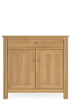 Buy Stanton® Hideaway Desk from the Next UK online shop