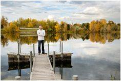 Plum Pretty Photography | Longmont Senior Pictures | Longmont High School Class of 2015 | Colorado Senior Photographer