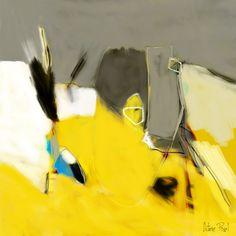 4268531d7d5 Depth, signed artwork - artist Octave pixels / / set auction on TACT / /  Our concept gallery: Propose contemporary art & mixed media BEST PR .