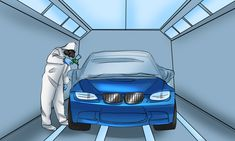 curry s auto service repairs go beyond cars certified female friendly automotive retail locations pinterest