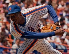 dwight gooden | Tumblr