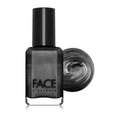 Pin to Win! FACE Stockholm polishes (sold at JCrew!) available in your makeup box from wantable.com!