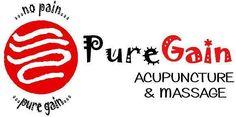 Float Tank Brisbane, Acupuncture, Remedial & Sports Massage #FloatTankBrisbane #Acupuncture #remedialsportsMassage