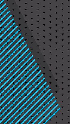 Wallpaper Plus - Cool Wallpapers, Cool Backgrounds Hd Wallpaper Pattern, Teal Wallpaper, Samsung Galaxy Wallpaper, Computer Wallpaper, Cellphone Wallpaper, Colorful Wallpaper, Mobile Wallpaper, Iphone Wallpaper, Cool Backgrounds