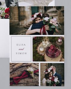 Wedding Albums - Photography Tips It Is Possible To Rely On Today Wedding Album Design, Wedding Designs, Wedding Albums, Page Layout Design, Book Design, Wedding Photo Books, Wedding Photos, Long Island, Album Cover Design