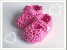 Die 135 Besten Bilder Von Hund Häkeln Crochet Baby Crochet Shoes