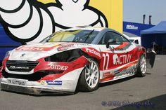 7th July 2013 Circuit, Racing, Vehicles, Car, Vienna, Running, Automobile, Auto Racing, Autos