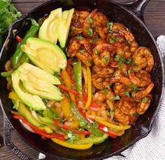 Optavia Recipe Sheet Pan Chicken Fajita Lettuce Wraps Optavia Recipes In 2019 Lean Green
