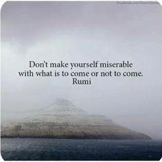 Rumi Quotes, Ganesha, Einstein, Mental Health, Words, Life, Ganesh, Horse