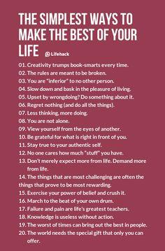Life Coaching Quotes To Work Life Advice, Good Advice, Reiki Master, Self Improvement Tips, Self Development, Personal Development, Leadership Development, Best Self, Better Life