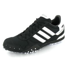 basket adidas x country homme