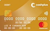 Compare Prepaid Card - Prepaid Credit Cards Comparison