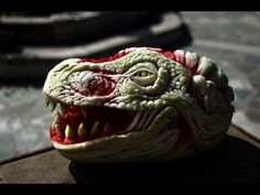 Best Watermelon Carving - Next Level! - YouTube