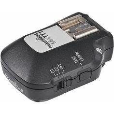 PocketWizard MiniTT1 Radio Slave Transmitter