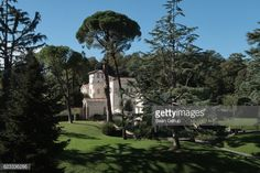 03-03 ROME, ITALY - OCTOBER 27: The Pontifical Academy of... #casina: 03-03 ROME, ITALY - OCTOBER 27: The Pontifical Academy of… #casina