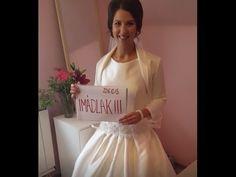 Egy magyar menyasszony meglepetésvideóján ámul az internet