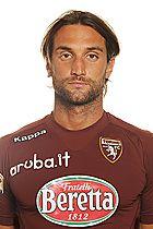 9 - Rolando Bianchi - Attaccante