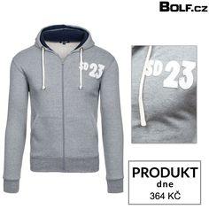http://www.bolf.cz/cze_m_Panska-moda_Panske-mikiny-811.html