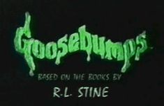 Directed by: Ron Oliver First aired: 1996 Contains spoilers This was from season 2 of Goosebumps, a kid's horror anthology series base. Film Aesthetic, Aesthetic Images, Aesthetic Videos, Retro Aesthetic, Rainbow Aesthetic, Bedroom Wall Collage, Photo Wall Collage, Picture Wall, Aesthetic Iphone Wallpaper