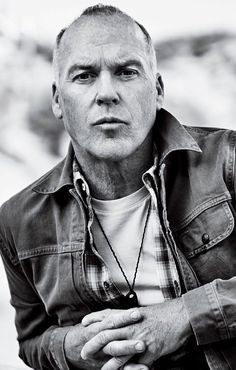 Michael John Douglas (born September 5 known professionally as Michael Keaton is an American actor producer and director. John Douglas, Michael Keaton, Celebrity Portraits, Celebrity Photos, Hollywood Actor, Classic Hollywood, Tim Burton, Black And White Portraits, Beetlejuice