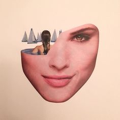 adam-hale-handmade-collage-are-cut-outs-from-london-used-papers-8
