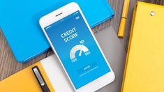 6 tips for building and maintaining strong credit scores - Building your credit score What Is Credit Score, Improve Your Credit Score, Perfect Image, Perfect Photo, Love Photos, Cool Pictures, Twitter Polls, Card Companies, Loan Companies
