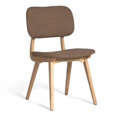 Karlsen Side Chair