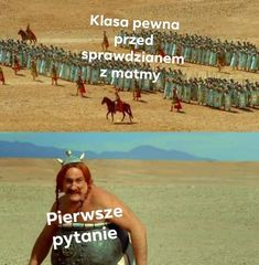 Polish Memes, Smile Everyday, History Memes, School Memes, Just Smile, The Hobbit, Everything, Haha, Beautiful Pictures