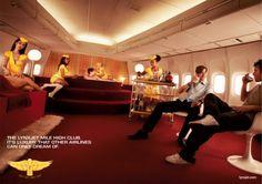 Funny #ads #posters #commercials Follow us on www.facebook.com/ApReklama  < repinned by www.apreklama.pl  https://www.instagram.com/arturjanas/  #ads #marketing #creative #poster #advertising #campaign #reklama #śmieszne #commercial #humor