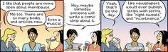 http://comicskingdom.com/pajama-diaries/2016-09-22