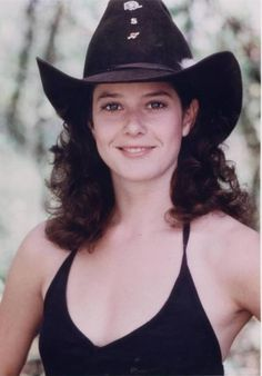 Actress Debra Winger turns 59 today. She was born 5-16 in 1955.  Many got to know her in films like Urban Cowboy and An Officer and a Gentleman. Her role in Terms of Endearment brought tears to many an eye.