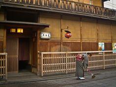 Casa de té by Lau_chan, via Flickr