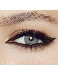 Charlotte Tilbury's Rock'N'Kohl Liquid Eye Pencil