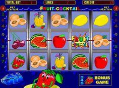 Игровые автоматы клубничка скачать бесплатно эмуляторы игровые автоматы черти играть бесплатно и без регистрации полная версия
