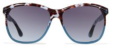 No.61 Sunglasses - Designer Eyewear For Women | Rowley Eyewear
