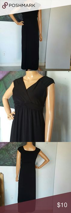 Size small dress from  ny collection Stretchy fresh creat conditions maxi beautiful ny collection  Dresses Maxi
