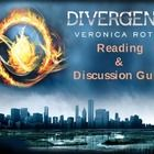 Free reading and discussion guide