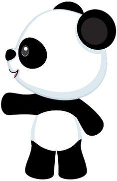 Ckren uploaded this image to 'Animales/Osos Panda'. See the album on Photobucket.