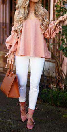 Find More at => http://feedproxy.google.com/~r/amazingoutfits/~3/ERq4BreZ-n4/AmazingOutfits.page