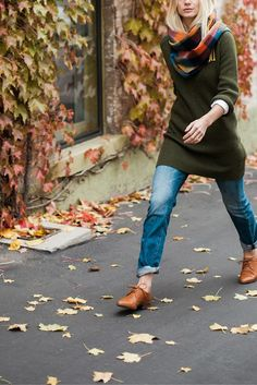 I'm stocking up on fall essentials at SheIn. Such stylish, cozy pieces at great prices.