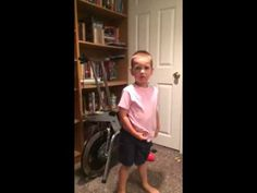 This Indecisive Kid's Connection With Time-Out Will Make You Laugh - http://www.creepyglobe.com/creepy/this-indecisive-kids-connection-with-time-out-will-make-you-laugh/