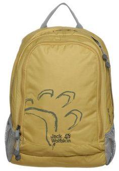 cb87c3957fe3d 29 Best Plecaki / Backpacks images | Backpack bags, Backpack, Backpacker