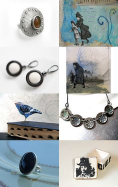 particles by paula on Etsy--Pinned with TreasuryPin.com